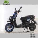 De pouvoir neuf du muscle 2017 moto électrique 2000W