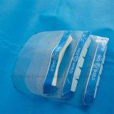 Защитная маска медицинской поставки Diposable для зубоврачебного