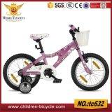 """جديد أسلوب ثلاثة عجلات أطفال درّاجة/جدي درّاجة 16 """" 12 """""""