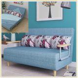 Base ripiegabile di sofà e del materasso per gli ospiti (197*120 cm)