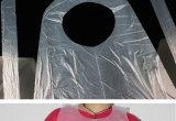Рисбермы 100% новые материальные пластичные устранимые для варить