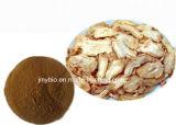 Angelika-Auszug Ligustilide 1%, Ferulic0.1%-0.3%, Antioxidans