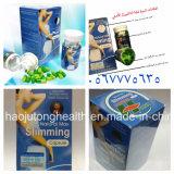 Prodotto naturale di perdita di peso massimo di vendita calda avanzato dimagrendo capsula