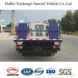 vrachtwagen van het Slepen van Wrecker van het Terugschroeven van prijzen Isuzu van 4.2m de Populaire Model