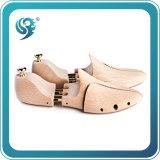 عطريّة خشبيّة حذاء نقّالة, حذاء شجرة