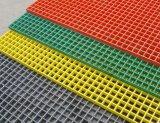 Faser-Glas, FRP/GRP Profile für Umweltschutz