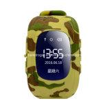 腕時計の携帯電話