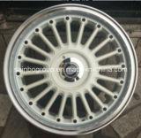 19 van de Concave van het Aluminium van de Legering duim Rand van het Wiel voor Auto (181)
