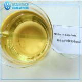 Dosaggio liquido steroide del ciclo dell'iniezione di Masteron Drostanolone Enanthate dell'olio iniettabile