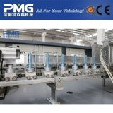 Newest Automatic Mineral water plastic Bottle Making machine