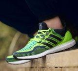 بالتفصيل [فريشيبّينغ] مشهورة إشارة [رونّينغ شو] حذاء رياضة رياضة أحذية
