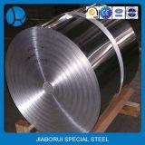 Compañía de las tiras del acero inoxidable de China SUS201 202