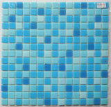 Cadre de tuile de mosaïque en céramique