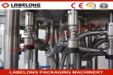 Macchina di rifornimento del selz automatico di prezzi bassi/acqua minerale/acqua di fonte/macchina per l'imballaggio delle merci