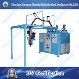 Machine de mousse de polyuréthane de qualité