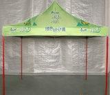 يفرقع 3[إكس][3م] فوق خيمة [أوف] مقاومة خيمة [غزبو]