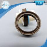 De Prijs van de Fabriek van de Uitrusting van de Verpakking van de Wasmachine van de druk