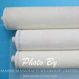 Maillot d'impression en polyester textile