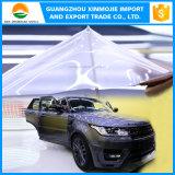 Пленка предохранения от краски автомобиля скреста прозрачная TPU Ppf Unti Автоматическ-Ремонта