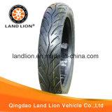 Uso para el neumático 110/90-10 de la motocicleta del triciclo
