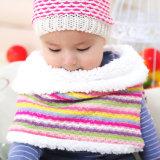 15022 lenços do bebê do algodão e jogos das luvas do bebê