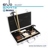 всеобщий набор чистки 27-PC (BKUK007)