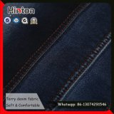 Ткань Oz Терри Jean ткани 8 джинсовой ткани простирания фабрики для женщин