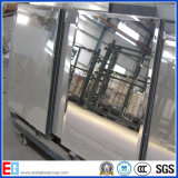 Clear Float Silver Mirror Glass / Silver Coated Mirror (EG001)