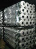 고품질 1.05m*2000m 가마니 그물 제조자 중국제