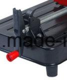 14-Inch 15-AMP Portable Chop Saw