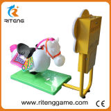 De Machine van het Spel van de Paardenrennen van de Rit van Kiddie voor Verkoop