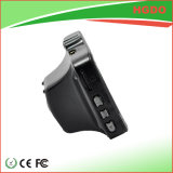 Slim Car Camera Full HD 1080P 170 Degrees Vehicle DVR