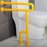 Штанги нейлона & нержавеющей стали Assist гандикапа ванной комнаты