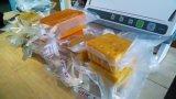 Nylon-PET Raum-Nahrung, die Plastikfilm in der Rolle wirft