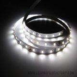 GS3014 LED Vorrichtungs-Streifen-Aluminiumprofil/Kanal/Strangpresßling mit Qualität