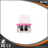 Émetteur récepteur de Warex WXP-15192-EL40D Module-Pour le module compatible de la conception de réseaux de données 1550nm 40km SMF