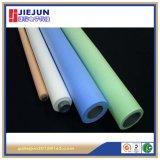 Roulis d'éponge de PU/PVC/PP/PVA pour la ligne de lavage
