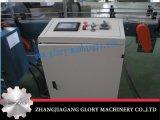 Llenador semi automático del polvo, empaquetadora, empaquetadora, máquina de rellenar