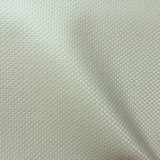 Abnutzung-Beständiges Belüftung-Leder für die Sofa-Möbel, die Hw-140950 bilden
