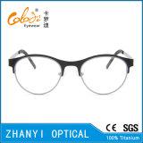Beta Eyewear di titanio leggero (9110)