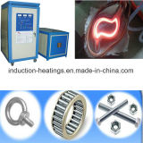 Плита горячей индукции надувательства стальная/машина топления резцов