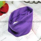 Headband relativo à promoção do algodão do esporte do estiramento da alta qualidade