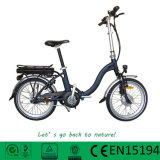 مصغّرة يطوي [إ] درّاجة/يطوي درّاجة كهربائيّة/[إبيك] [فولدبل] [250و]