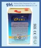 China Supplier GBL Suit for Sofa Spray Adhesive