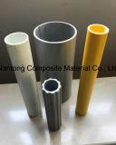 ガラス繊維GRP円形Tube/FRPのプロフィール