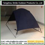 携帯用グループの日よけのおおいのキャンプの綿浜のテント