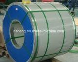 Fabrik-Preis-Vollkommenheits-Qualität strich galvanisiertes Stahlblatt des ring-(PPGI/PPGL)/des Daches vor