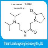 99%純度の後押しの頭脳の薬剤Pramiracetam CAS 68497-62-1