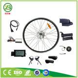 Jb-92q 26inch 350 Watt-Vorderseite-schwanzloser elektrischer Fahrrad-Rad-Naben-Motor