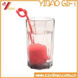 Chá 100% do silicone do volume do produto comestível Infuser